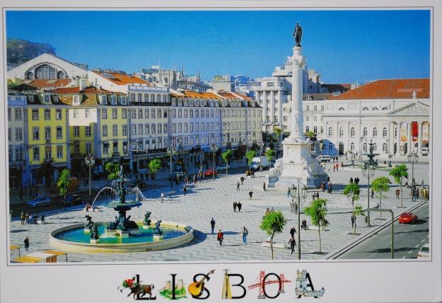 lisbon-pt-60097