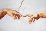 michelangelo_creation_hands