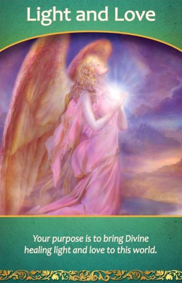 light-and-love_life-purpose_doreen-virtue
