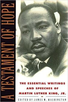 a-testament-of-hope_the-essential-writings-and-speeches-of-martin-luther-king