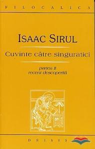 isaac_sirul_sf-cuvinte_catre_singuratici_partea_a_ii-a_recent_descoperita