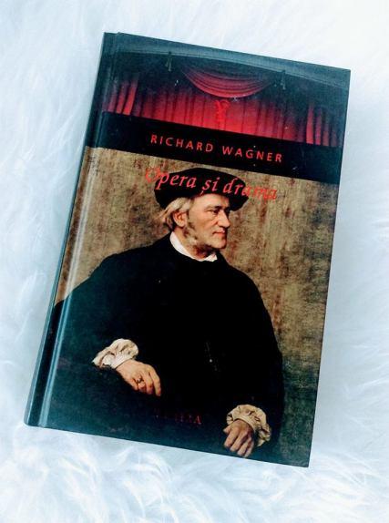 richard-wagner_opera-si-drama