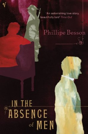 in-the-absence-of-men_philippe-besson