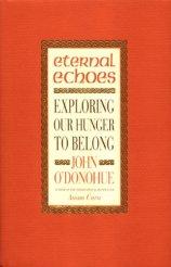 john-odonhue_eternal-echoes