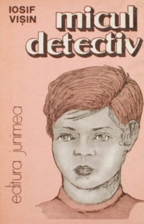 micul-detectiv_iosif-visin2