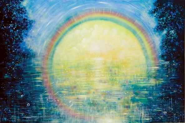 crystal_rainbow_light_l