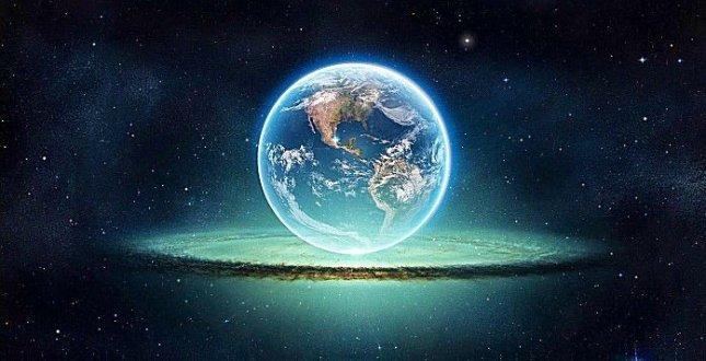 Image result for lightworker earth