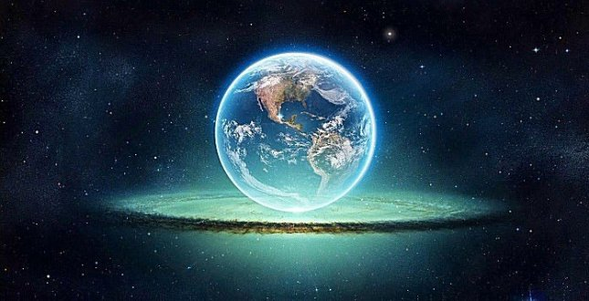 Image result for lightworker earth