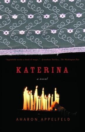 Katrina_Appelfeld